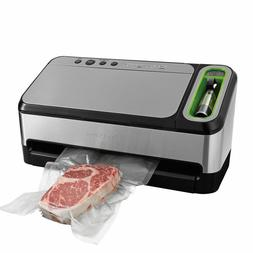 Foodsaver V4850 Vacuum Sealing Machine