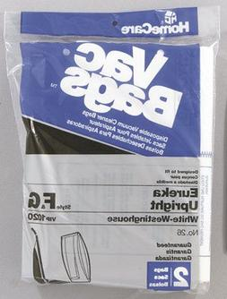 Home Care Vacuum Cleaner Bags