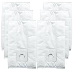 Vacuum Cleaner Dust Bag for Kenmore Type Q/C Bag