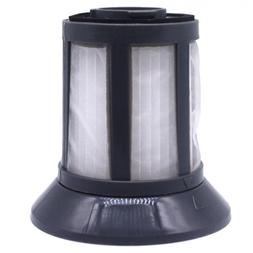 Vacuum Cleaner Filter Suitable for <font><b>Bissell</b></fon