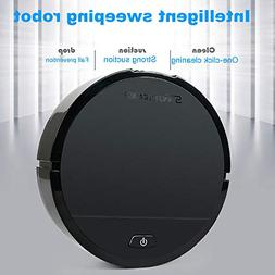 Euone  Vacuum Cleaner Robot Clearance, Smart Cleaning Robot