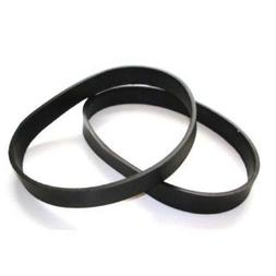 Honeywell H31007 Bissell Style 7,9,10 Replacement Belt
