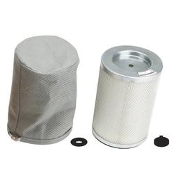 Vacmaster VKHF001 HEPA Filter and Pre Filter, New, Free Ship